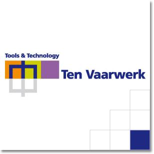 dexter Group - logo Ten Vaarwerk