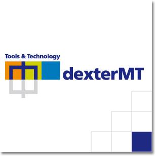 dexter Group - logo dexter MT